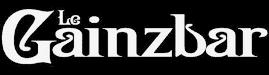 Gainzbar