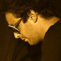 Benoit Rolland